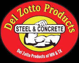 Del Zotto Forms